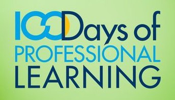 NCTM CENTENNIAL: 100 DAYS OF PROFESSIONAL LEARNING