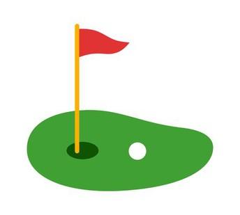 Calling all Husky Golfers!!