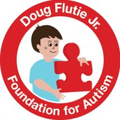 TES was awarded a grant from the Flutie Foundation for our BRIDGES Program.  A great big thank you to Shannon McNulty, SLP for her hard work on writing the competitive grant!