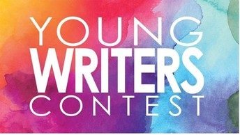 KET Young Writers Contest