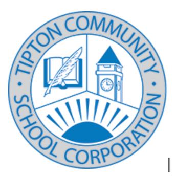 Tipton Community School Corporation