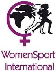 WomenSport International (WSI)