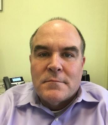 Michael Norris, Houston SNAP Leader