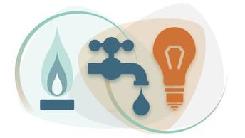 Utilities: