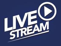 Columbia Heights Public Schools Launches Activities Live Stream