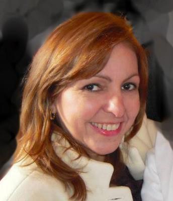 Koritza Rodriquez