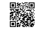 QR Code to Access the Challenge