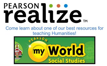 Humanities Voice | Smore Newsletters