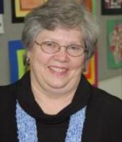 Dr. Lora Stout