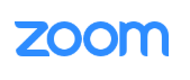 ZOOM!? How to set up Zoom for virtual meetings!