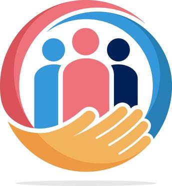 Virtual Parent Partnership Center