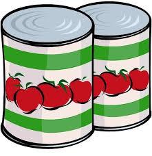 Knights of Columbus Food Drive - PLEASE HELP