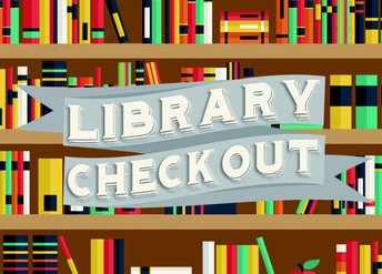 Library News!