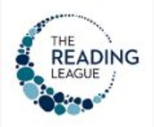 Magical Morphemes- The Reading League Event July 9th