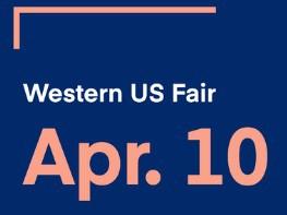 4/10: Virtual College Fair