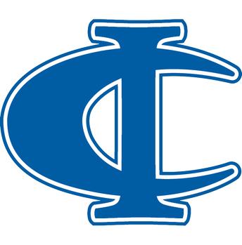 Cambridge-Isanti Schools