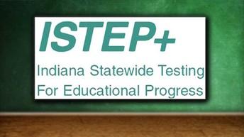 ISTEP Testing Begins Next Week