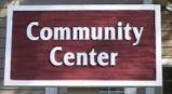 Moorhead Community Resource Center