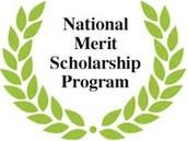 BSD students earn College-Sponsored National Merit Scholarships