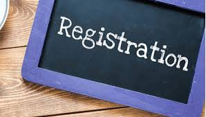 2021-22 Class Registration Taking Place This Week!