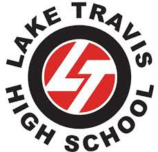 Accolades, scholarships highlighted during annual LTHS Senior Awards