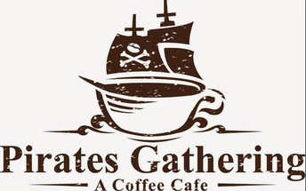 Parent Coffees- January 15th @ 9am and 6pm