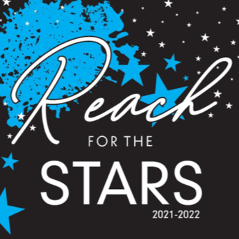 Reach for the Stars 2021-2022