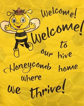 Welcome Table Volunteers Needed for Kindergarten Registration