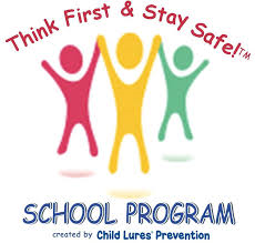 Opportunity for you to Preview Safety Lessons Counselors Will Be Presenting to Students