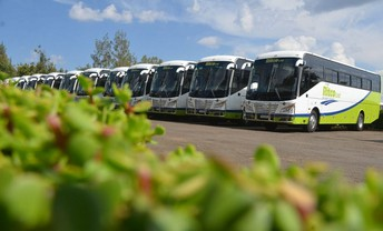 What To Do About Bus Tickets Book Online Before It's Too Late