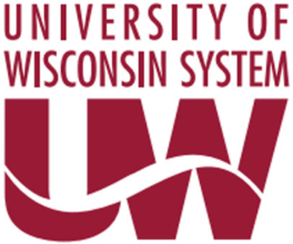University of Wisconsin System Update