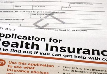 health insurance regulations