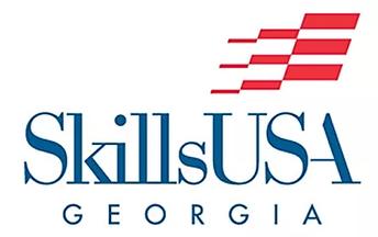 2020 Region 6 SkillsUSA Championships