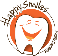 HAPPY SMILES DENTAL PROGRAM