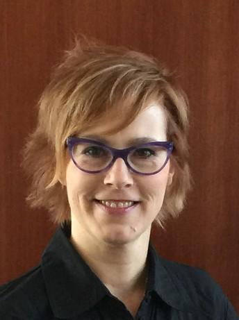 Mary Perfitt-Nelson, Teacher and School Psychologist
