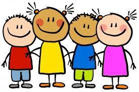 Full day Pre-Kindergarten & Kindergarten starts next school year.  Register now!