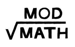 ModMath