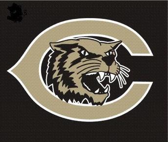 Canadian Wildcats
