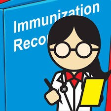 Immunization Records
