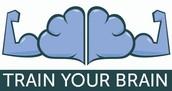 Train Your Students' Brain