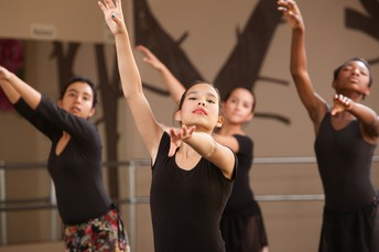 MAEIA 2: Assessments for Dance, Music, Theatre and Visual Arts
