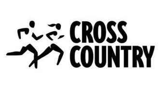 MSHS Cross Country fourth at Wilson