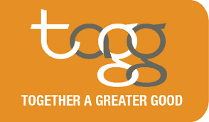 TAGG App Makes it Easy!
