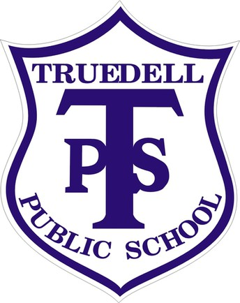 Truedell P.S.