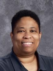 Carmia Adley, Read 180 Teacher