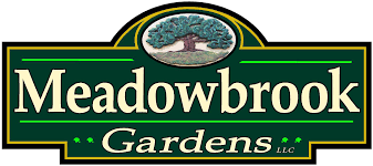 5/1 -  Meadowbrook Gardens, New Milford