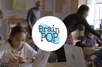BrainPop for Closed Schools