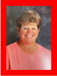 Congratulations on your retirement Mrs. Dumars!