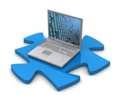 Assessment Technology