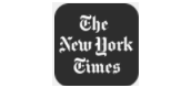 New York Times (1999 to present) Issues of the New York Times from 1999-present.